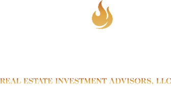 Real Estate Investment Advisors, LLC
